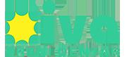 Vrtni_centar_iva_5_logo