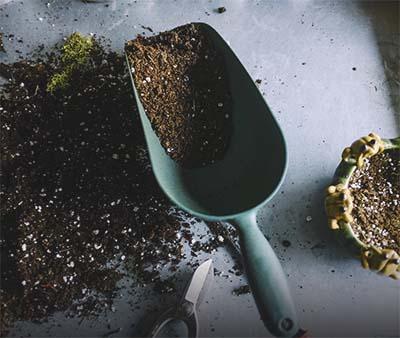 gnojiva-i-zastita-vrtni-centar-iva