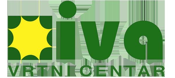 vrtni-centar-iva-logo