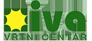 vrtni-centar-iva-logo_180x80