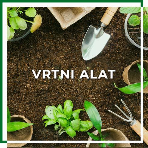 kategorija_vtni_alat