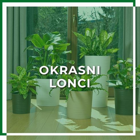 okrasni_lonci