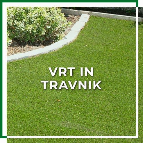 vrt_in_travnik